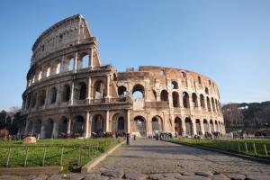 taalcursus Italiaans